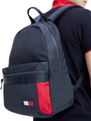 Tommy Hilfiger Backpack - Corporate