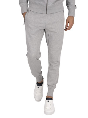 Superdry Collective Joggers - Grey Marl