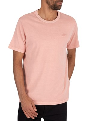 Levi's Authentic Relaxed T-Shirt - Farallon