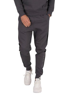 G-Star Block Originals Joggers - Lead