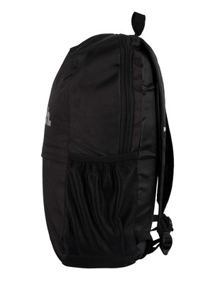 Bench Polaris Backpack - Black