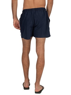 Ellesse Dem Slackers Swim Shorts - Navy