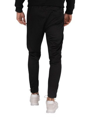 Religion Shadow Joggers - Black