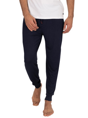 Ted Baker Modal Lounge  Bottoms - Navy