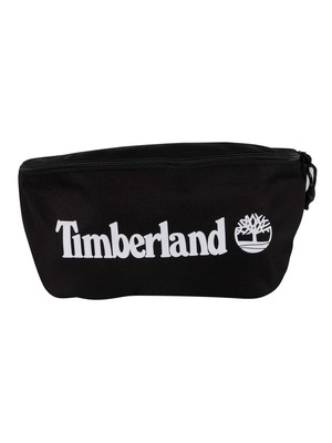Timberland Sling Bag - Black