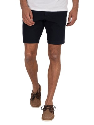 Tommy Hilfiger Brooklyn Cool Shorts - Desert Sky