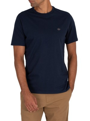 Dockers Pacific T-Shirt - Pembroke