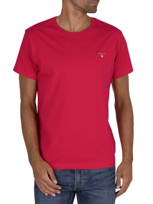 GANT Original T-Shirt - Love Potion