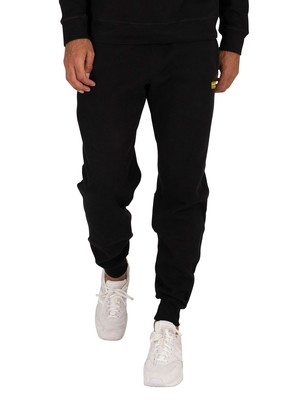 Barbour International International Sport Track Joggers - Black