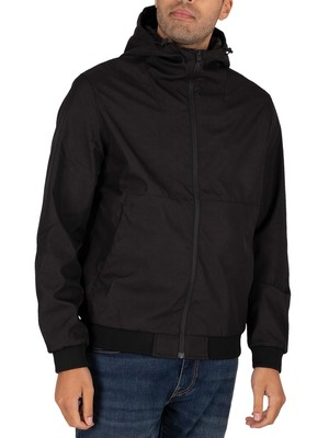 Jack & Jones Shale Jacket - Black