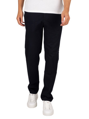 Tommy Hilfiger Active Joggers - Desert Sky