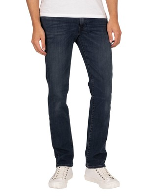 Levi's 511 Slim Jeans - Headed South