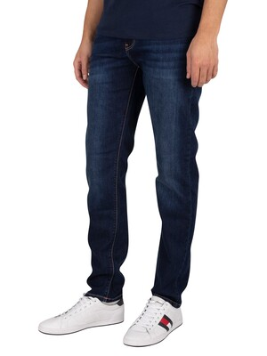 Pepe Jeans Hatch Slim Jeans - Denim