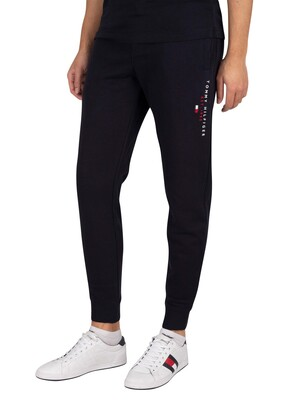 Tommy Hilfiger Essential Joggers - Desert Sky