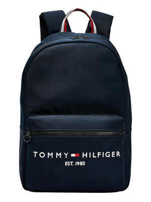 Tommy Hilfiger Established Backpack - Desert Sky