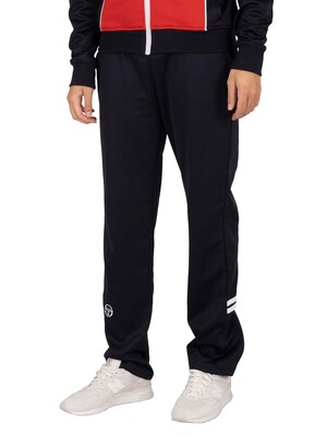 Sergio Tacchini Orion Track Joggers - Night Sky