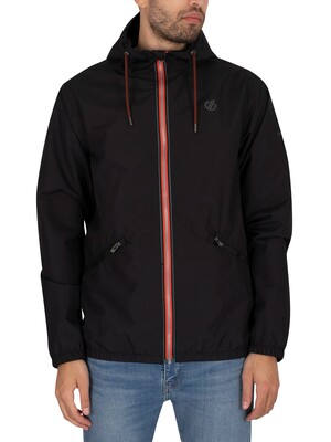 Dare 2b Occupy Lightweight Jacket - Black