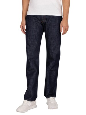 Lois Jeans Marvin Jeans - One Wash