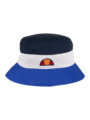 Ellesse Onzio Bucket Hat - Blue