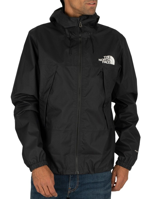 The North Face 1990 Mountain Jacket - Black