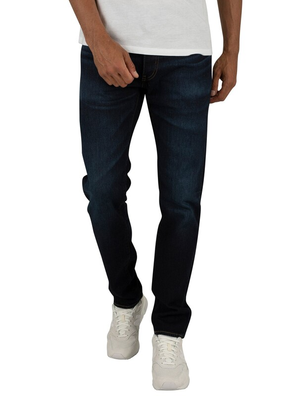 Levi's 511 Slim Fit Jeans - Durian