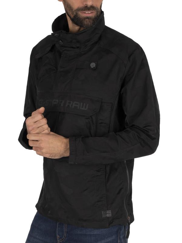 g-star mens winter jacket