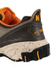 New Balance 801 Trail-Inspired Trainers - Covert Green/Varsity Orange/Black